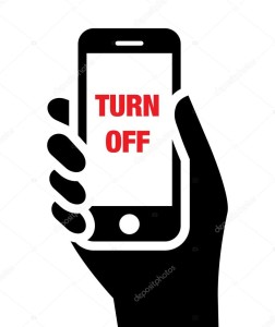 depositphotos_29858921-stock-illustration-turn-off-mobile-phones-icon